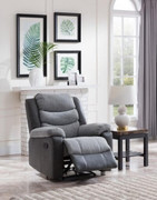 Bailey 1 Seater