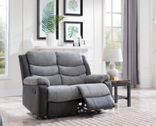 Bailey 2 Seater