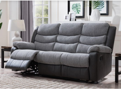 Bailey 3 Seater
