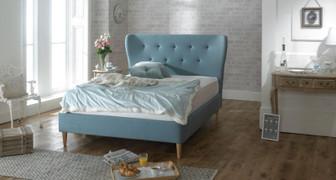 LB4 Bed-6'