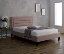 LB54 Bed 4 -Pink