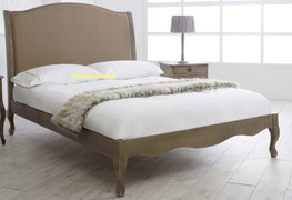 LB53 Bed 6'