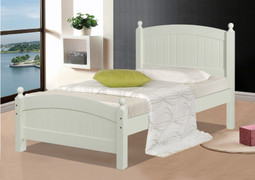 Highland Bed 3'