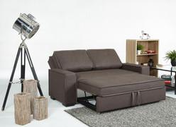 Robbie Sofa Bed