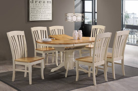 Normandy Extending Set-Cream