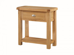 Newbridge Medium Hall Table