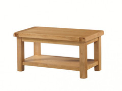 Newbridge Small Coffee Table