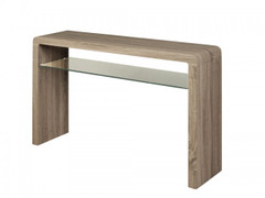 Encore Havana Medium Console Table