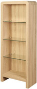 Encore Sonoma Bookcase