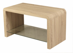 Encore Sonoma Coffee Table