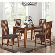 Dunmore Acacia Dining Table