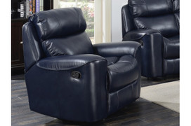 Brookland 1 Seater-Navy
