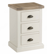 Santorini Compact Night Stand