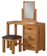 Oakridge Vanity Mirror