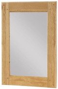 Newbridge Wall Mirror