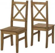 Salvador Dining Chair