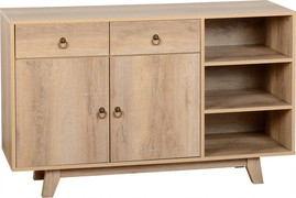 Finley Sideboard