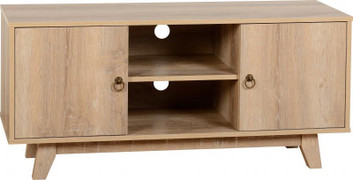 Finley TV Unit