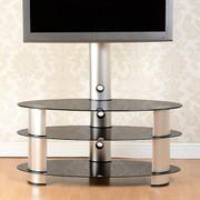Bentley TV Stand