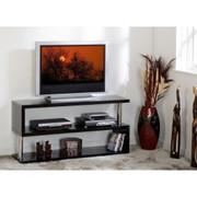 Charisma TV Stand-White