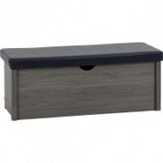 Lisbon Blanket Box
