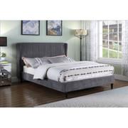 Amelia 4'6 Bed