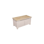 Salou Blanket Box