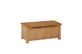 Aintree Blanket Box