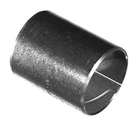 BUSHING Ford 5000 5600 5610 6600 6610 7000 7600 Tractor