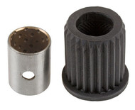 BUSHING Ford 2000 3000 4000 Tractors