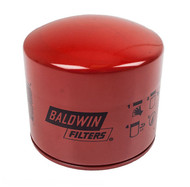 OIL FILTER Ford 2000 3100 3400 3500 3550 4000 4010S 4400 4410 501 600 6000 601