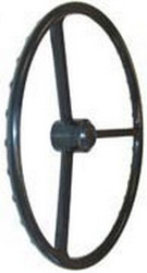 STEERING WHEEL Ford 2000 2310 2610 2810 2910 3000 3400 3500 3600 3610 3910