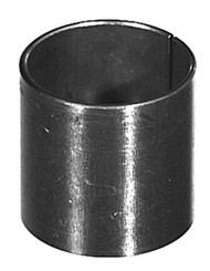 PIN BUSHING Ford 2000 2600 3000 3600 4000 4600 5000 5110 5600 5610 5700 5900