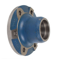 HUB FRONT Ford 2000 2100 2110 2120 2150 2310 2600 2610 2810 2910 3000 3055 3100