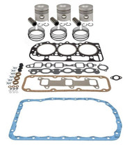 BASIC INFRAME OHaul KIT Ford 2000 Tractor