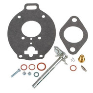 CARBURETOR REPAIR KIT Minneapolis Moline 5 Star GB GVI M5 M670 Tractor