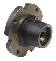 HUB W/bearing CUPS Bush Hog 104 105 1050 1051 109 1109 1126 12 1209 1226 126 130