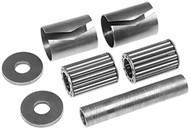 BEARING KIT fits Bush Hog models 104 105 1050 1051 109 1109 1126 12 1209 1226 12