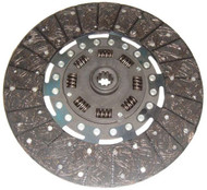 CLUTCH DISC Ford 4600 4600SU 5000 5110 5600 5610 5610S 5700 6410 6600 6610