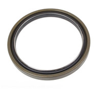FRONT AXLE SEAL Ford 5110 5610 6610 6710 7610 7710 7910 8210 Tractor