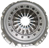 PRESSURE PLATE Ford 5110 5610S 5640 6410 7010 7610S 7740 7810 7840 8010 8240