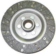 CLUTCH DISC Ford New Holland Tractors