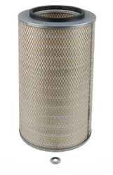 Inner Air Filter Element Case/ IH 7110 7120 7130 7140 7150 7210 7220 7230 7240