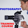 BASIC & ADVANCED PHOTOGRAPHY TRAINING COURSE MANUAL CD