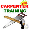 CONSTRUCTION CARPENTRY TRAINING COURSE MANUAL HOW TO CD