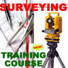 CONSTRUCTION SURVEYING TRAINING MANUAL SURVEYOR COURSE