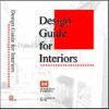 INTERIOR DESIGN FOR DESIGNERS CONTRACTOR COURSE CD