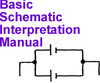 Basic Schematic Interpretation Manual
