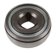 BEARING Kewanne 1000 1025 1100 1200 Disc Mower