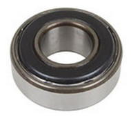 BEARING Case 420 425 430 470 530 570 700 730 800 830 480 480B 580CK Tractor